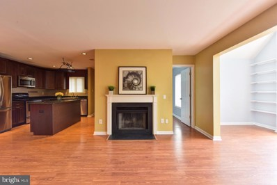 2820 Lee Oaks Place UNIT 301, Falls Church, VA 22046 - MLS#: VAFX1143122