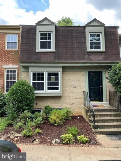 10261 Friendship Court, Fairfax, VA 22032 - #: VAFX1143190