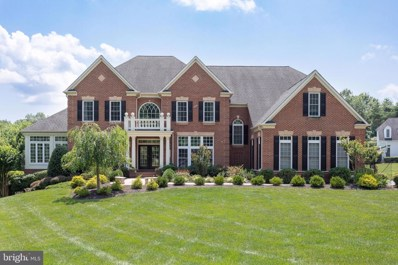 2508 Coulter Lane, Oakton, VA 22124 - #: VAFX1143244