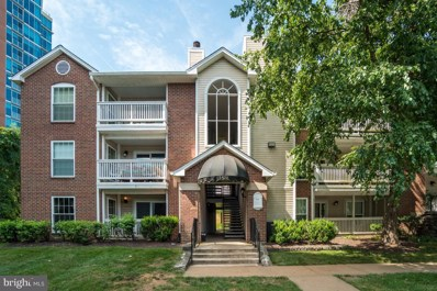 1521 Lincoln Way UNIT 101, Mclean, VA 22102 - #: VAFX1143268