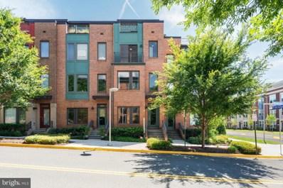 3011 District Avenue, Fairfax, VA 22031 - #: VAFX1143470