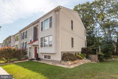 5433 Safe Harbor Court, Fairfax, VA 22032 - #: VAFX1143490