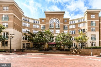 12001 Market Street UNIT 274, Reston, VA 20190 - #: VAFX1143512