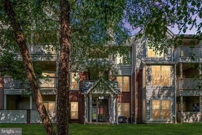 12150 Penderview Terrace UNIT 1335, Fairfax, VA 22033 - #: VAFX1143544