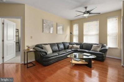 2655 Prosperity Avenue UNIT 108, Fairfax, VA 22031 - #: VAFX1143658