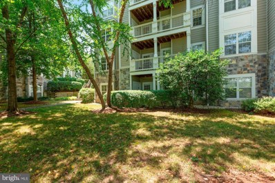 1712 Lake Shore Crest Drive UNIT 5, Reston, VA 20190 - #: VAFX1143852