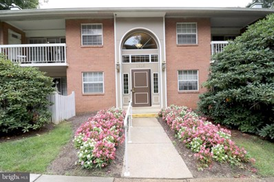 1916 Wilson Lane UNIT 103, Mclean, VA 22102 - #: VAFX1143882