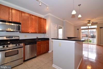 2655 Prosperity Avenue UNIT 119, Fairfax, VA 22031 - #: VAFX1143894