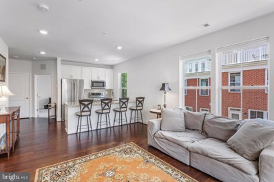 1951 Reston Valley Way UNIT 8, Reston, VA 20191 - #: VAFX1144168