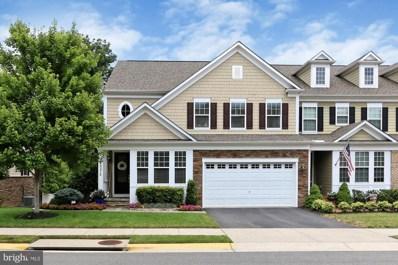 10274 Greenspire Drive, Oakton, VA 22124 - #: VAFX1144188