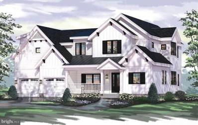 9205 Weant Drive, Great Falls, VA 22066 - #: VAFX1144234