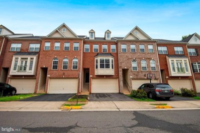 4529 English Holly Drive, Fairfax, VA 22030 - #: VAFX1144404