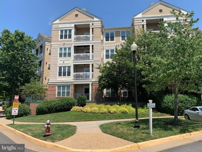 12919 Alton Square UNIT 315, Herndon, VA 20170 - #: VAFX1144434