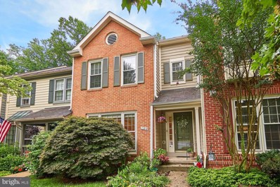 11818 Great Owl Circle, Reston, VA 20194 - #: VAFX1144528