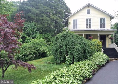 3113 Annandale Road, Falls Church, VA 22042 - #: VAFX1144564
