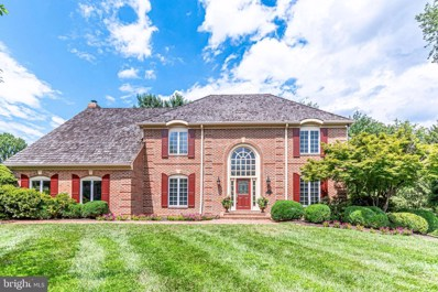 12404 Myra Virginia Court, Oak Hill, VA 20171 - MLS#: VAFX1144616