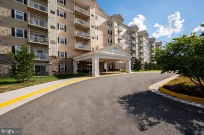 6301 Edsall Road UNIT 109, Alexandria, VA 22312 - #: VAFX1144634