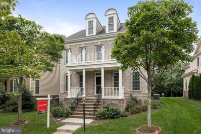 4224 Rose Thickett Lane, Fairfax, VA 22030 - MLS#: VAFX1144764