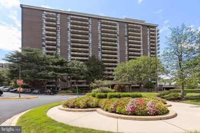 1800 Old Meadow Road UNIT 1106, Mclean, VA 22102 - #: VAFX1144812
