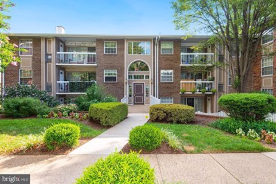 1931 Wilson Lane UNIT 102, Mclean, VA 22102 - #: VAFX1144976