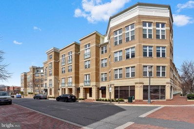 12000 Market Street UNIT 266, Reston, VA 20190 - #: VAFX1145224