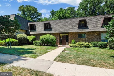 11604 VanTage Hill Road UNIT 21-B, Reston, VA 20190 - #: VAFX1145250