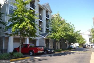 5132 Brittney Elyse Circle UNIT H, Centreville, VA 20120 - #: VAFX1145450