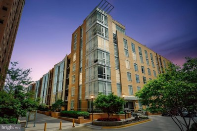 12025 New Dominion Parkway UNIT 504, Reston, VA 20190 - #: VAFX1145512