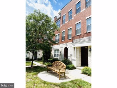 4490-B  Beacon Grove Circle UNIT 4490B, Fairfax, VA 22033 - #: VAFX1145550