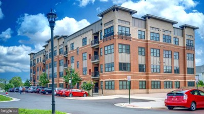 2903 Bleeker Street UNIT 5-104, Fairfax, VA 22031 - #: VAFX1145740