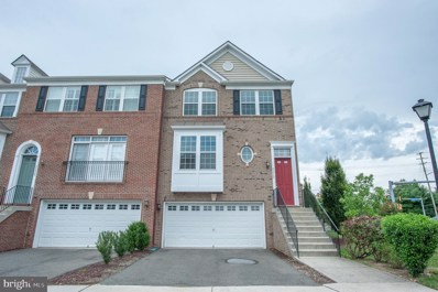 6218 Summit Point Court, Alexandria, VA 22310 - #: VAFX1145754