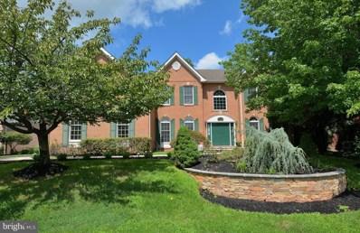 3800 Hunt Manor Drive, Fairfax, VA 22033 - #: VAFX1145870