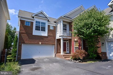 8254 Laurel Heights Loop, Lorton, VA 22079 - #: VAFX1145972