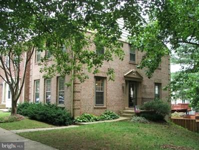 5612 Sutherland Court, Burke, VA 22015 - MLS#: VAFX1146226