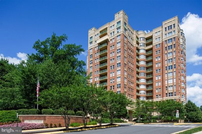 11776 Stratford House Place UNIT 802, Reston, VA 20190 - #: VAFX1146264