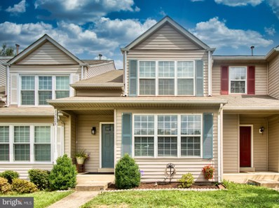 13528 Mallard Watch Way, Clifton, VA 20124 - #: VAFX1146302
