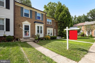 7914 Pebble Brook Court, Springfield, VA 22153 - #: VAFX1146384