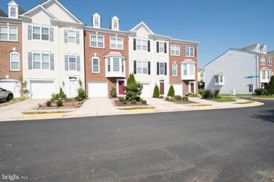 5270 Jule Star Drive, Centreville, VA 20120 - #: VAFX1146396