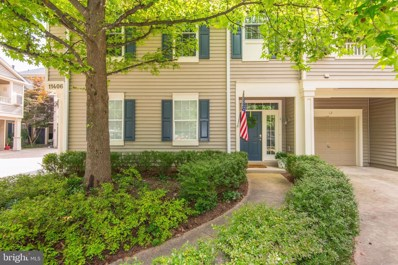 11406 Windleaf Court UNIT 14, Reston, VA 20194 - #: VAFX1146618