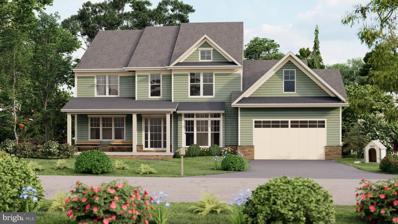 3130 Woodland Lane, Alexandria, VA 22309 - #: VAFX1146682