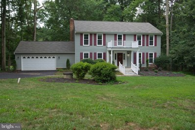 5106 Pheasant Ridge Road, Fairfax, VA 22030 - #: VAFX1146730