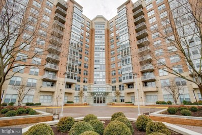 11800 Sunset Hills Road UNIT 625, Reston, VA 20190 - #: VAFX1146798