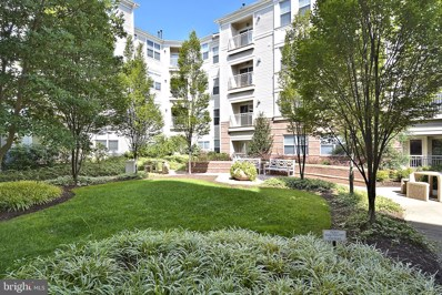 9486 Virginia Center Boulevard UNIT 216, Vienna, VA 22181 - MLS#: VAFX1146804