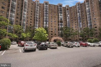 5904 Mount Eagle Drive UNIT 1114, Alexandria, VA 22303 - MLS#: VAFX1146852