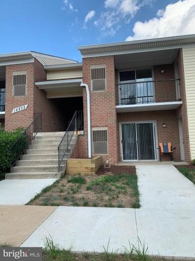 14802 Rydell Road UNIT 204, Centreville, VA 20121 - #: VAFX1146892