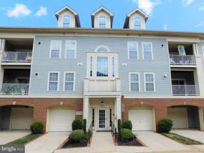 11315 Westbrook Mill Lane UNIT 303, Fairfax, VA 22030 - MLS#: VAFX1146894