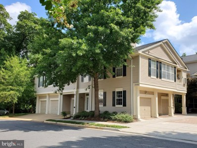 11401-D  Gate Hill Place UNIT 67, Reston, VA 20194 - #: VAFX1146930