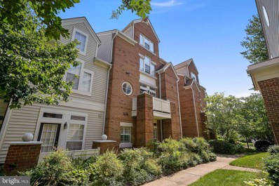 6815 Brindle Heath Way UNIT 286, Alexandria, VA 22315 - MLS#: VAFX1147108
