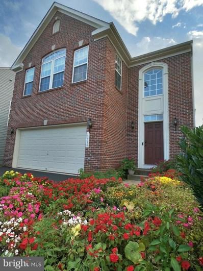 13799 Lowe Street, Chantilly, VA 20151 - #: VAFX1147142