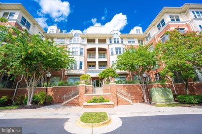 1860 Stratford Park Place UNIT 103, Reston, VA 20190 - #: VAFX1147588